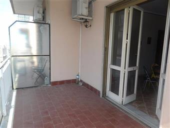 Appartamento, Borgo, Catania