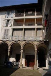 Trilocale, Colli Di Bergamo, Bergamo