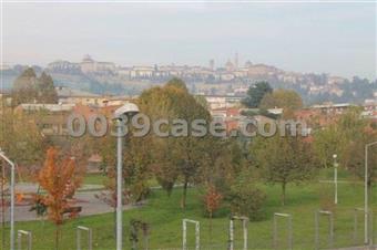 Quadrilocale, Longuelo, Bergamo