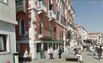 Locale commerciale, San Marco, Venezia