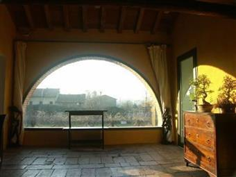 Appartamento, San Zenone Al Po