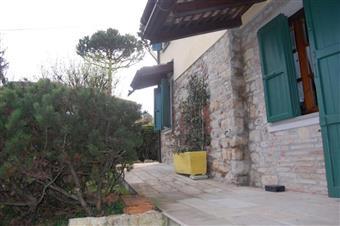 Trilocale, Pianello Val Tidone