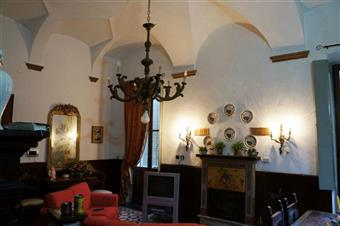 Villa, Fontana Pradosa, Castel San Giovanni