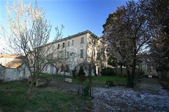 Villa, San Zenone Al Po