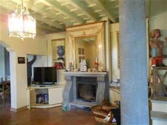 Appartamento, Borgonovo Val Tidone