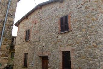 Appartamento, Castellaro Arcelli, Pianello Val Tidone