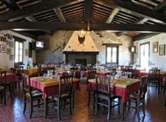 Locale commerciale, Citta' Della Pieve