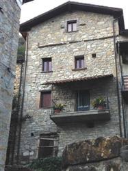 Quadrilocale, Lago, Corte Brugnatella
