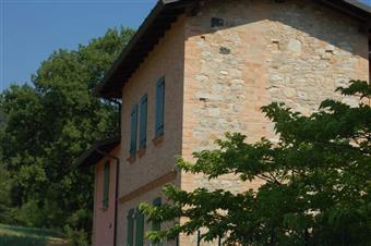 Appartamento, Prato Ottesola, Lugagnano Val D'arda