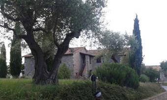 Appartamento, Castiglione Della Valle, Marsciano