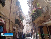 Casa singola in Strada Del Carmine, Murat, Bari