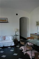 Loft, Rapallo