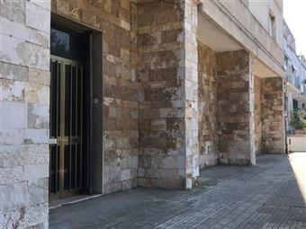 Appartamento, San Cesario Di Lecce
