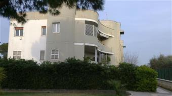 Quadrilocale, Carbonara - Ceglie, Bari