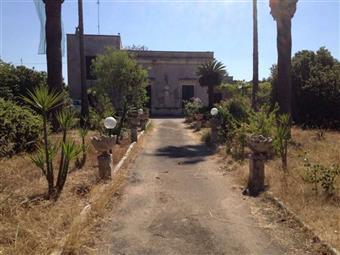 Villa, Maglie