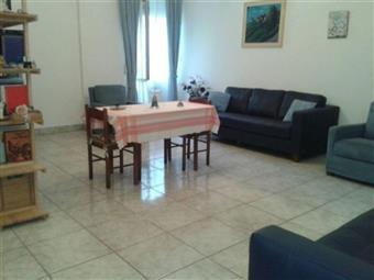 Quadrilocale, Pastena, Salerno