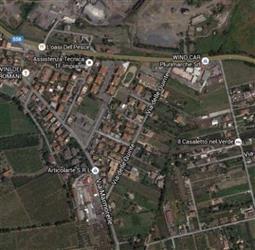 Bilocale, Laghetto, Montecompatri