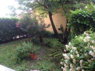 Appartamento in Via 42 Martiri, Feriolo, Baveno