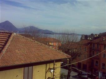 Appartamento in Via Gavaggi 1, Feriolo, Baveno