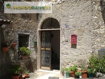 Trilocale in Via Roma, Marcellina