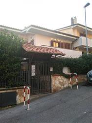 Villa a schiera in Via Alcide De Gasperi, Marcellina