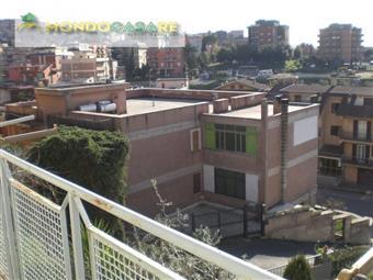 Casa singola, Palombara Sabina