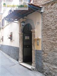 Trilocale in Via Della Palomba, Palombara Sabina