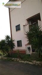 Quadrilocale in Piazza Salvo Dacquisto, Palombara Sabina