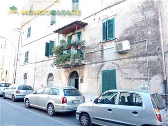 Bilocale in Via Corso Vittorio Emanuele, Palombara Sabina
