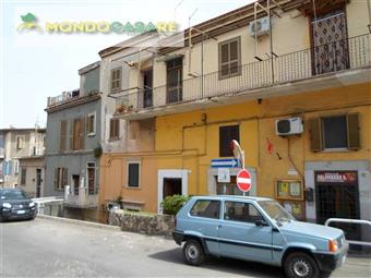 Bilocale in Via Merano, Palombara Sabina