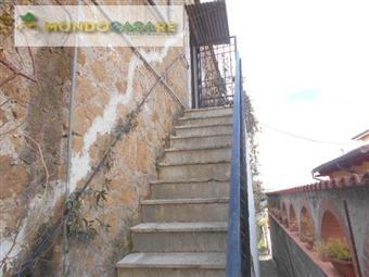 Bilocale in Via Piave, Marcellina