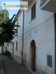 Bilocale, Palombara Sabina