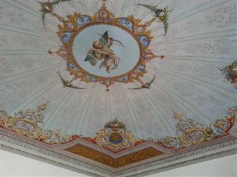 Appartamento in Via Roma, 24, Fermo
