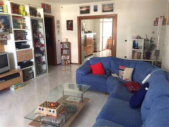 Appartamento in Via Ortobene, Periferia, Sassari