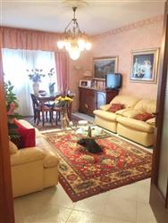 Appartamento in Via Nulvi Baddimanna, Monte Rosello, Sassari