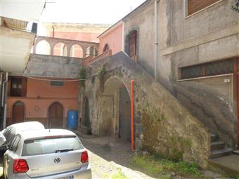 Villa, Fiumefreddo Di Sicilia