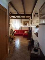 Villa a schiera, Santa Maria Di Rispescia, Grosseto, in ottime condizioni