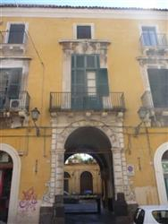Monolocale, Zona Centro, Catania