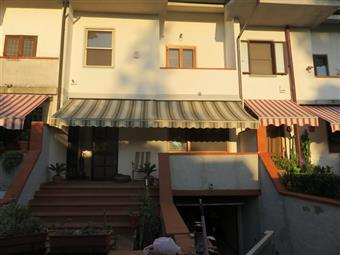 Villa a schiera in Piazzini, San Piero a Grado, Pisa
