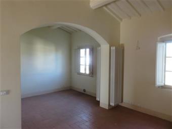 Quadrilocale in Via Fagiana, Riglione-oratorio, Pisa