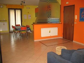 Quadrilocale, Villa Raspa, Spoltore, in ottime condizioni
