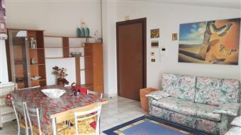 Trilocale, Villa Raspa, Spoltore, in ottime condizioni