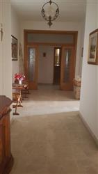 Appartamento, Porta Nuova, Pescara, da ristrutturare