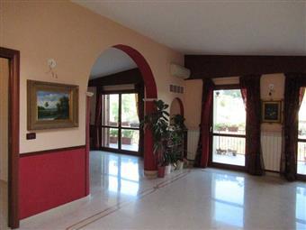 Appartamento, Porta Nuova, Pescara, in ottime condizioni