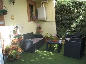 Appartamento, Congiunti, Collecorvino, in ottime condizioni