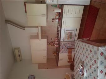 Appartamento in Via Ravegnana, Faenza
