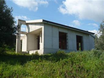 Villa, Termini Imerese