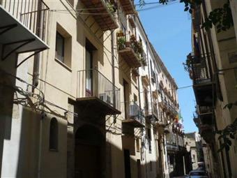 Trilocale, Centro Storico, Palermo