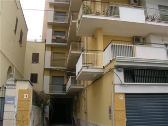 Garage / Posto auto, Borgo, Catania