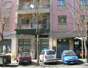 Appartamento, Zona Centro, Catania